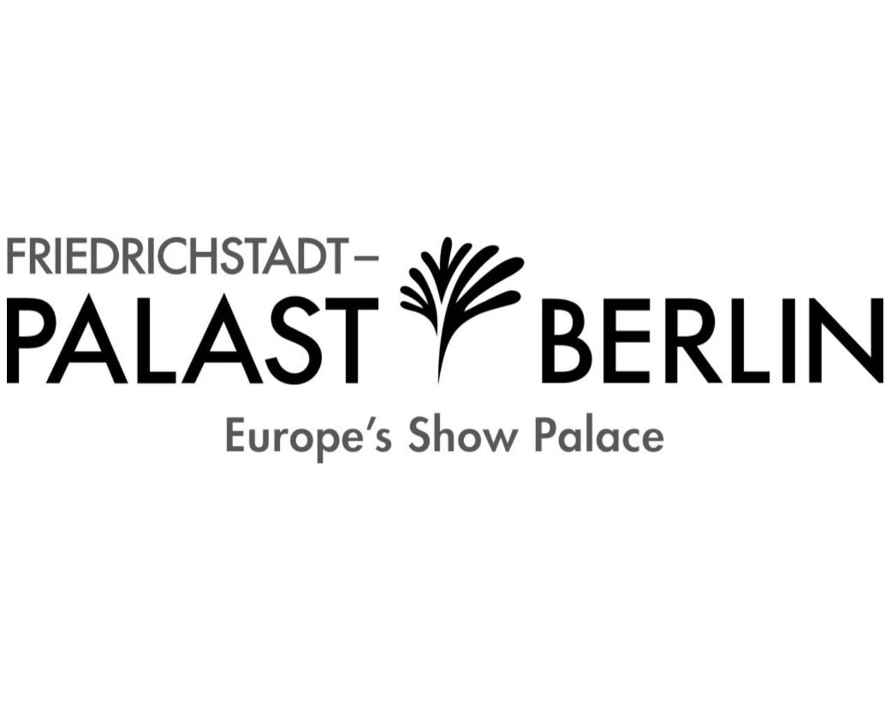 FriedrichstadtpalastBerlin