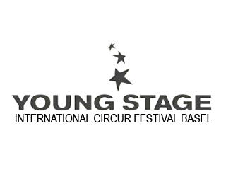 Young Stage